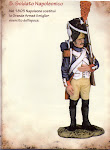 Soldato di Napoleone