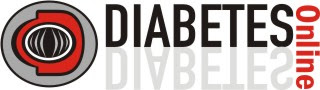 Diabetes Online