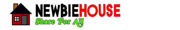 Newbie House