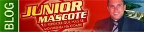 Junior Mascote