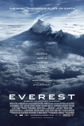 Watch Everest (2015) BluRay 720p Free Movie