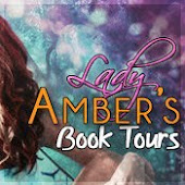 Lady Amber Tour Host
