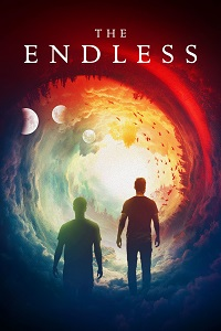 Watch The Endless Online Free in HD