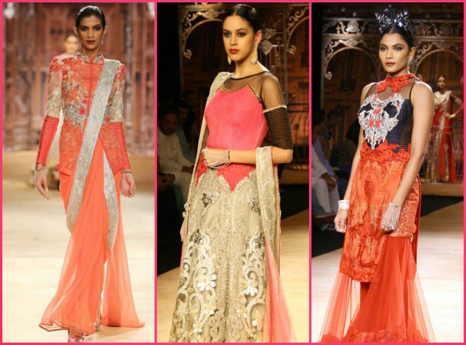 sulakshana indian couture week 2014