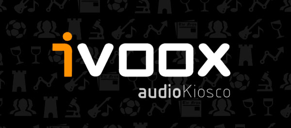 YA PUEDES MONETIZAR TUS PODCAST CON IVOOX