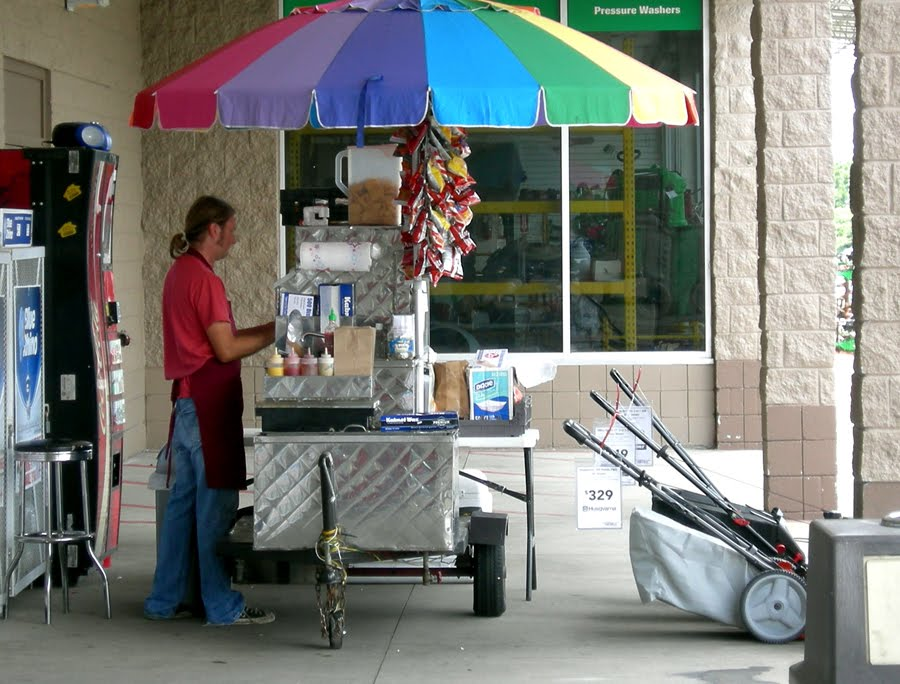 Image Result For Lowes Dog Carts