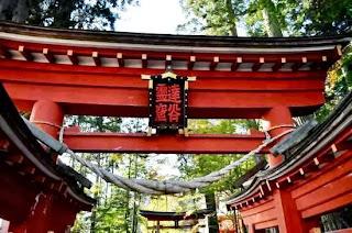 Hiraizumi, Japan (Best Honeymoon Destinations In Asia) 9