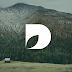 كيف تجد فكرة حصرية لتصميم شعارات الأعمال و المواقع !