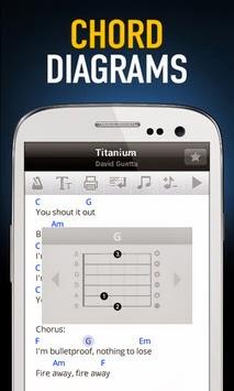 Ultimate Guitar Tabs & Chords Apk Download