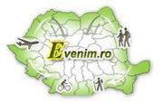 Evenim