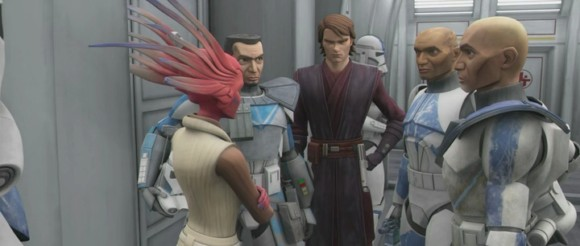 Star.Wars.The.Clone.Wars.S06E01.jpg