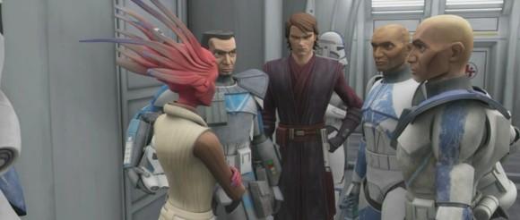 Star.Wars.The.Clone.Wars.S06E01.jpg