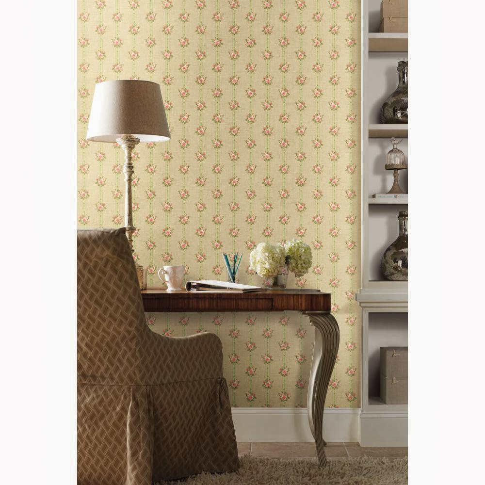 https://www.wallcoveringsforless.com/shoppingcart/prodlist1.cfm?page=_searchManufacturer.cfm&search=PN048&Submit.x=0&Submit.y=0