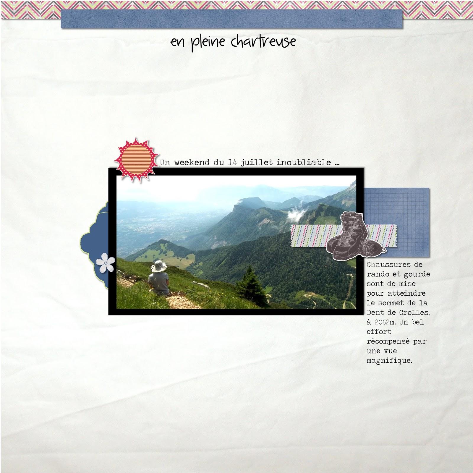 http://1.bp.blogspot.com/-jeOKEBPcLNU/UjhNLzwXcjI/AAAAAAAAJVI/ZxtdoNg1DSs/s1600/En+pleine+chartreuse.jpg