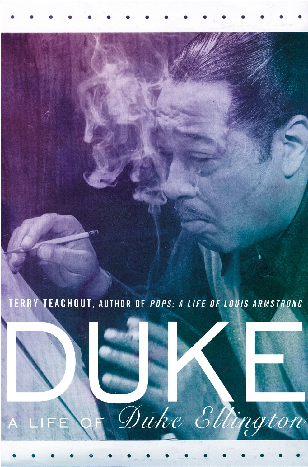 a biography of the life and times of duke ellington Latest headlines jacob tremblay to star in comedy 'good boys' for universal 7 hours ago | variety - film news ione skye joins lena dunham's 'camping' at hbo.