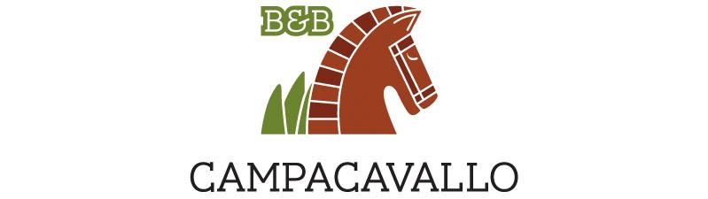 B&B CAMPACAVALLO - TRICASE (Lecce, Salento): Atmosfera cordiale e prezzo alla portata di tutti