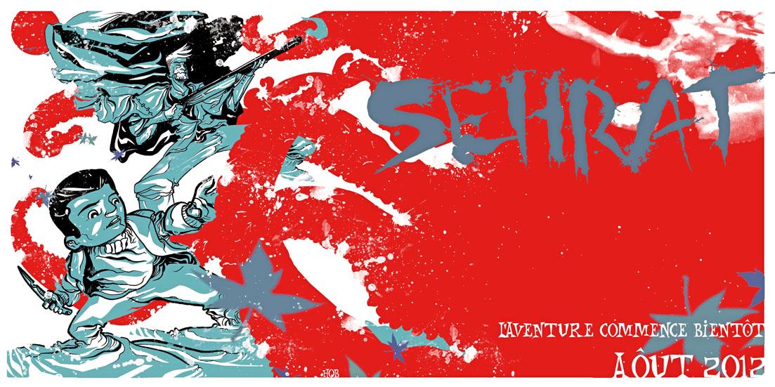 http://1.bp.blogspot.com/-jeSfAgvjRuA/UAsKnUiaXEI/AAAAAAAAB78/9aBP9rtWLMM/s1600/sehrat-banniere-couleur.jpg