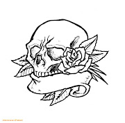create a tattoo. Create Artistic Tattoo in; create a tattoo