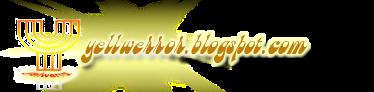yellwerror.blogspot.com