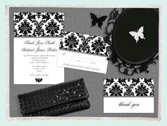 It is a fabulous little website providing printable DIY wedding