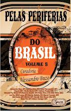 Pelas periferias do Brasil volume 5