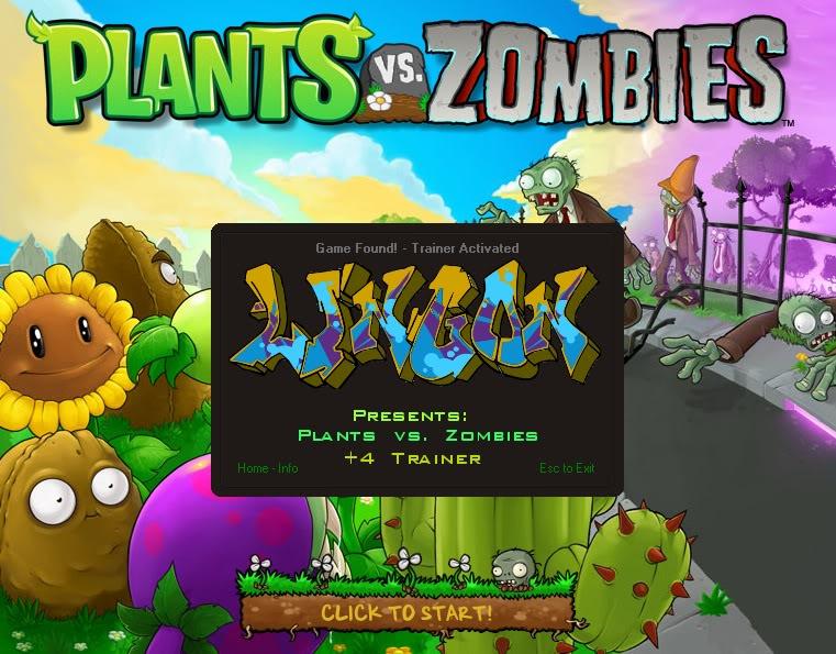 Hack Game Plants vs. Zombies™ 2 v6.6.1 cho iOS