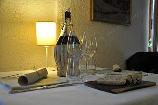 vecchio, mulino, ristorante, biella, biellastoria, #biellastoria