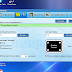 FRAPS 3.4  (Perekam video dalam TV atau PC)