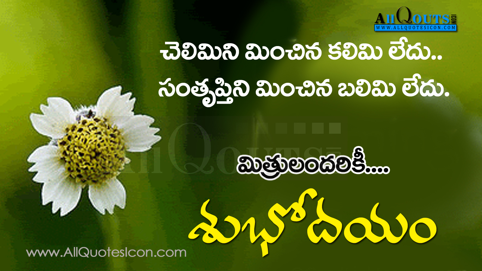 Inspirational Messages Telugu Inspirational Messages For Everyday Best Telugu Goodmorning