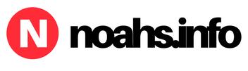 Noah's Info