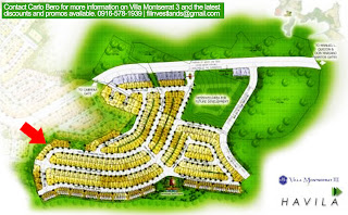Lot for Sale in Taytay, Rizal, Philippines