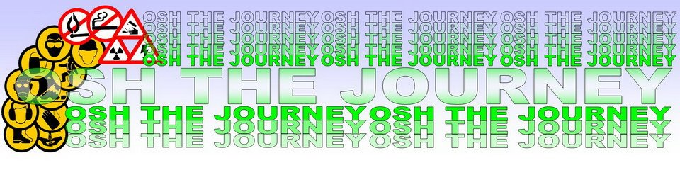 OSH The Journey