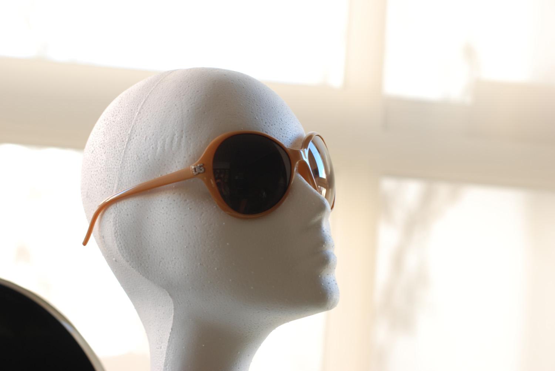 lo que no me cabe en el armario (by Macarena Gea): gafas ...