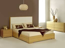 Simple Bedroom Decorating Ideas Pictures
