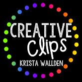 Krista Wallden
