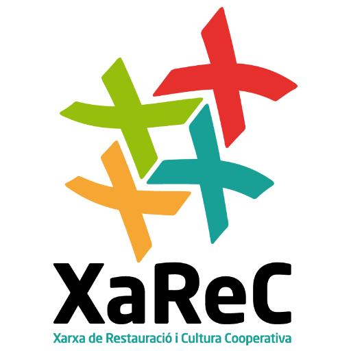 Membres de la XAREC