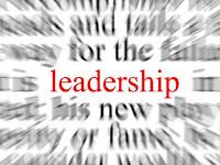 Apa Yang Menjadikan Anda Seorang Pemimpin Sejati ?