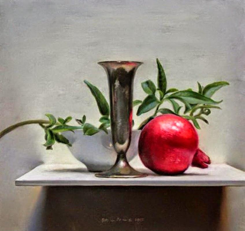 Cuadros modernos pinturas y dibujos laminas para pintar for Laminas cuadros