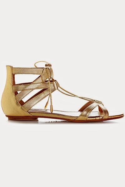 Aquazzura-gold-dorado-elblogdepatricia-shoes-scarpe-zapatos-calzado-scarpe