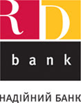 Эрдэ Банк логотип
