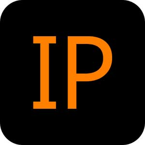 IP Tools Premium Apk Free Download Android v6.15 App