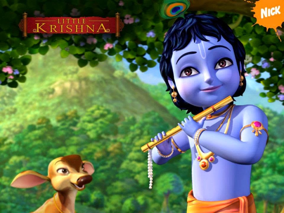 Images of lord krishna and radha in love hd 720p