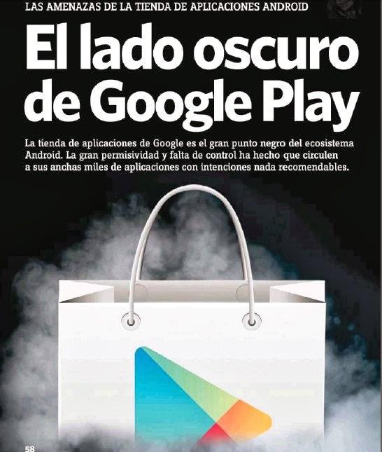 Personal Computer & Internet Enero 2014 Español