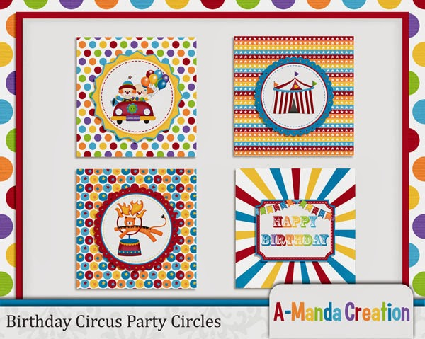 http://www.my30bestfriends.com/crafts/freebie-birthday-printables/