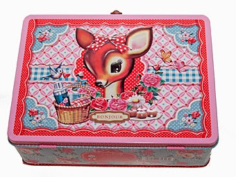 http://www.hippekamerenzo.nl/Babykamer-Accessoires/