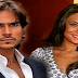 Elenco de ¨Corazón Indomable¨ ¡La nueva telenovela de Televisa!