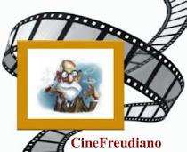 CineFreudiano