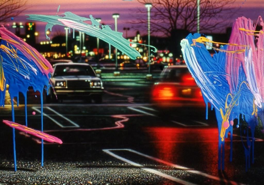 paisajes-urbanos-con-carros-pintados-en-acrilico