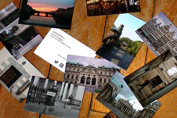 nuevas tarjetas blog trucosviajeros