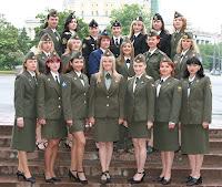 ejercito ruso